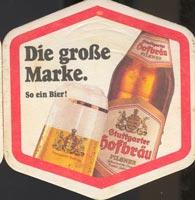 Pivní tácek stuttgarter-hofbrau-2