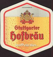 Pivní tácek stuttgarter-hofbrau-20-small
