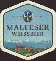 Pivní tácek stuttgarter-hofbrau-20-zadek-small