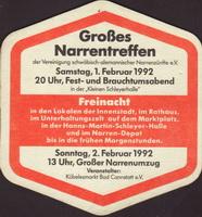 Pivní tácek stuttgarter-hofbrau-21-zadek-small