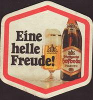 Pivní tácek stuttgarter-hofbrau-22-small