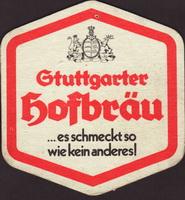 Pivní tácek stuttgarter-hofbrau-22-zadek-small
