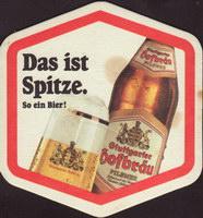 Pivní tácek stuttgarter-hofbrau-23-small