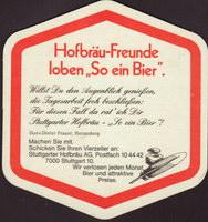 Pivní tácek stuttgarter-hofbrau-23-zadek-small
