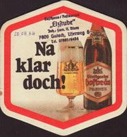 Pivní tácek stuttgarter-hofbrau-24-small