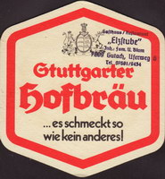 Pivní tácek stuttgarter-hofbrau-24-zadek-small