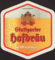 Pivní tácek stuttgarter-hofbrau-25-small