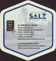Pivní tácek stuttgarter-hofbrau-25-zadek-small