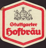 Pivní tácek stuttgarter-hofbrau-26-small