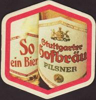 Pivní tácek stuttgarter-hofbrau-26-zadek-small
