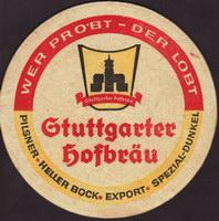 Pivní tácek stuttgarter-hofbrau-27-oboje-small