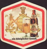 Pivní tácek stuttgarter-hofbrau-29-small