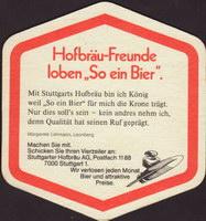 Pivní tácek stuttgarter-hofbrau-29-zadek-small