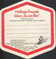 Pivní tácek stuttgarter-hofbrau-3-zadek
