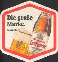 Pivní tácek stuttgarter-hofbrau-3
