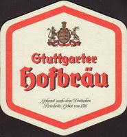 Pivní tácek stuttgarter-hofbrau-30-zadek-small
