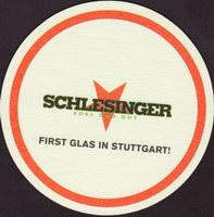 Pivní tácek stuttgarter-hofbrau-31-zadek-small