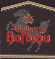 Pivní tácek stuttgarter-hofbrau-32-small