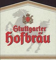 Pivní tácek stuttgarter-hofbrau-32-zadek-small
