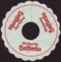 Pivní tácek stuttgarter-hofbrau-33-small