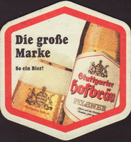 Pivní tácek stuttgarter-hofbrau-34-small