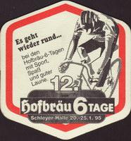 Pivní tácek stuttgarter-hofbrau-34-zadek-small