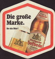 Pivní tácek stuttgarter-hofbrau-35-small