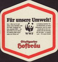 Pivní tácek stuttgarter-hofbrau-35-zadek-small