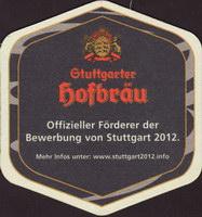 Pivní tácek stuttgarter-hofbrau-36-small