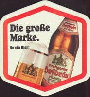 Pivní tácek stuttgarter-hofbrau-37-small