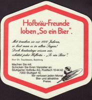 Pivní tácek stuttgarter-hofbrau-37-zadek-small