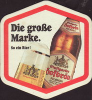 Pivní tácek stuttgarter-hofbrau-38-small