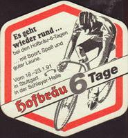 Pivní tácek stuttgarter-hofbrau-38-zadek-small