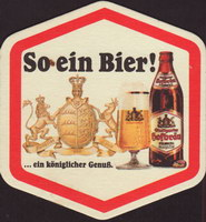 Pivní tácek stuttgarter-hofbrau-39-small