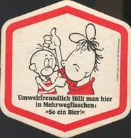 Pivní tácek stuttgarter-hofbrau-4-zadek