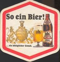 Pivní tácek stuttgarter-hofbrau-4