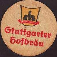Pivní tácek stuttgarter-hofbrau-40-small