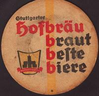 Pivní tácek stuttgarter-hofbrau-40-zadek-small
