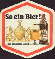 Pivní tácek stuttgarter-hofbrau-41-small