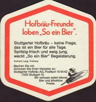 Pivní tácek stuttgarter-hofbrau-41-zadek-small