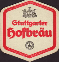Pivní tácek stuttgarter-hofbrau-42-small