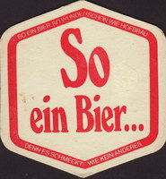 Pivní tácek stuttgarter-hofbrau-42-zadek-small
