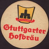 Pivní tácek stuttgarter-hofbrau-43-small