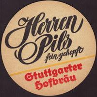 Pivní tácek stuttgarter-hofbrau-43-zadek-small
