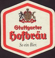 Pivní tácek stuttgarter-hofbrau-44-small