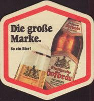 Pivní tácek stuttgarter-hofbrau-46-small
