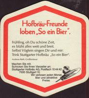 Pivní tácek stuttgarter-hofbrau-46-zadek-small