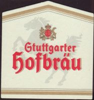 Pivní tácek stuttgarter-hofbrau-47-small