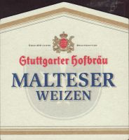Pivní tácek stuttgarter-hofbrau-47-zadek-small