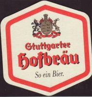 Pivní tácek stuttgarter-hofbrau-48-small